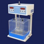 DDT-1B Single Cup Dissolution Tester