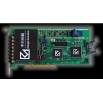 Ultrasonic Transmitting/Receiving Card