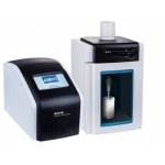 Ultrasonic Homogenizer/ Sonicator 950W