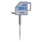 Portable Ultrasonic Homogenizer 400W