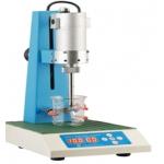 High Speed Homogenizer (Endo-type)