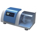 Planetary Ball Mill/ Rotary Tissue Grinder