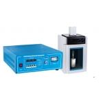 Industry Ultrasonic Homogenizer, 2400W 15KHz