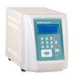 UH-IIID Ultrasonic Reaction kettle (Homogenizer) 1200W, 2L/hour