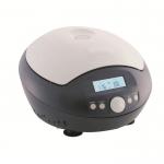 D2012 plus Micro laboratory centrifuge / Mini Centrifuge