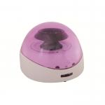 D1008 Micro laboratory centrifuge / Mini Centrifuge