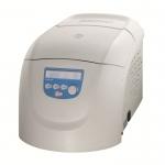 D3024R Micro laboratory centrifuge / Mini Centrifuge