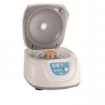 DM0412 Micro laboratory centrifuge / Mini Centrifuge