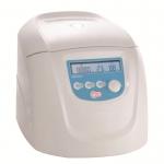 DM1224E Micro laboratory centrifuge / Mini Centrifuge