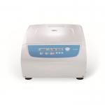 D1536 Micro laboratory centrifuge / Mini Centrifuge