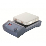 Hotplate Magnetic Stirrer - 550°C HP550-S
