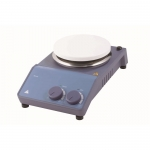 Hotplate Magnetic Stirrer - 340°C MS-H-S