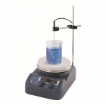 Hotplate Magnetic Stirrer - 280°C MS-H280-Pro