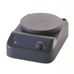 Hotplate Magnetic Stirrer - 280°C MS-PB