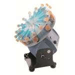 Tube Roller & Rotator MX-RD-Pro