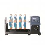 Tube Roller & Rotator MX-RL-Pro