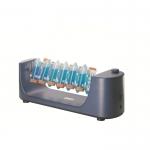 Tube Roller & Rotator MX-RL-E