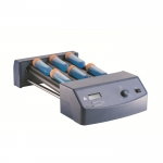 Tube Roller & Rotator MX-T6-Pro