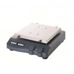 Digital Linear Shaker SK-O180-Pro