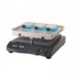 LCD Digital Rocking Shaker SK-R330-Pro