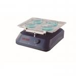 LED digital Rocking Shaker SK-R1807-S