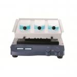 LCD Digital 3D Shaker SK-D3309-Pro