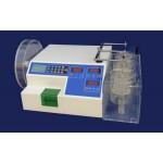 DMT-3 Drug Tablet Multi-Purpose Tester