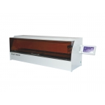Tissue Dyeing Machine