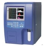 Veterinary Auto Hematology Analyzer