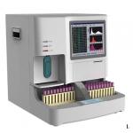 Auto Loader Hematology Analyzer