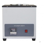 Carbon Residue Tester (Electric Furnace Methods)