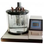 PT-D445-265C-3 Petroleum Kinematic Viscosity Tester