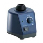 Vortex Mixer Microplate Mixer MX-F