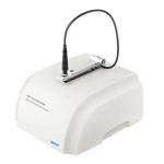 Ultra micro UV-VIS spectrophotometer