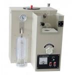 PT-D86-6536 Distillation Tester (Front Type)