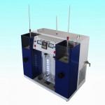 PT-D86-1003B Distillation Tester Apparatus