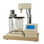 PT-D1401-6 Demulsibility Characteristics Tester for Petroleum Oils & Synthetic Fluids