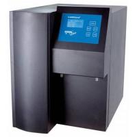 Cell Water Ultra-purification Machine