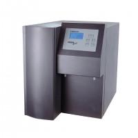 Gene Water Ultra-purification Machine