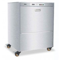 GWS-156 Laboratory Glassware Washer, cleaning & sterilizing machine