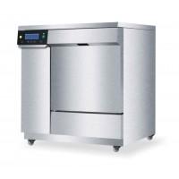 Laboratory Glassware Washer, cleaning & sterilizing machine