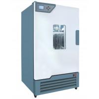 BI Series Biochemical Incubator/ BOD incubator