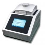 Life ECO PCR