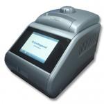 PCR-EA GeneTouch