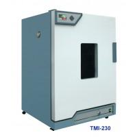 TMI series Thermostatic Incubator/ Constant temperature incubator