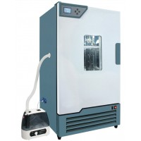 THI Series Constant Temperature & Humidity Incubator, Thermostatic Incubator, Heating & Refrigerating