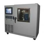 Self Accelerating Decomposition Temperature Tester (Adiabatic storage test)