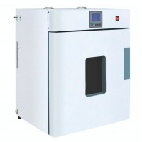 WTI Series Water-jacket Heating Constant Temperature Incubator, Thermostatic Incubator