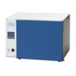 Electric Heating Film Incubator