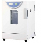 Precision Thermostatic Incubator - cell culture